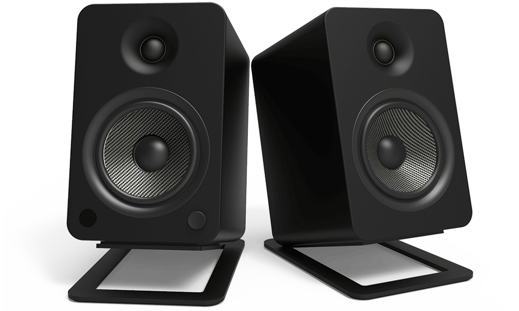 Kanto YU6 Desktop Speakers Stand Malaysia.png