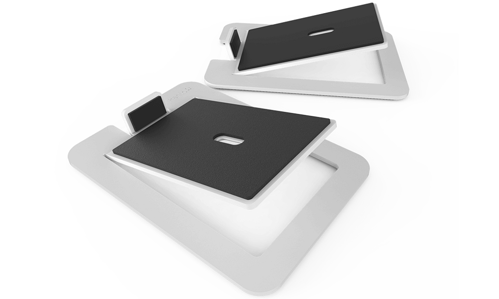 Minimalist Large Speakers Desktop Stand Kanto Malaysia.png