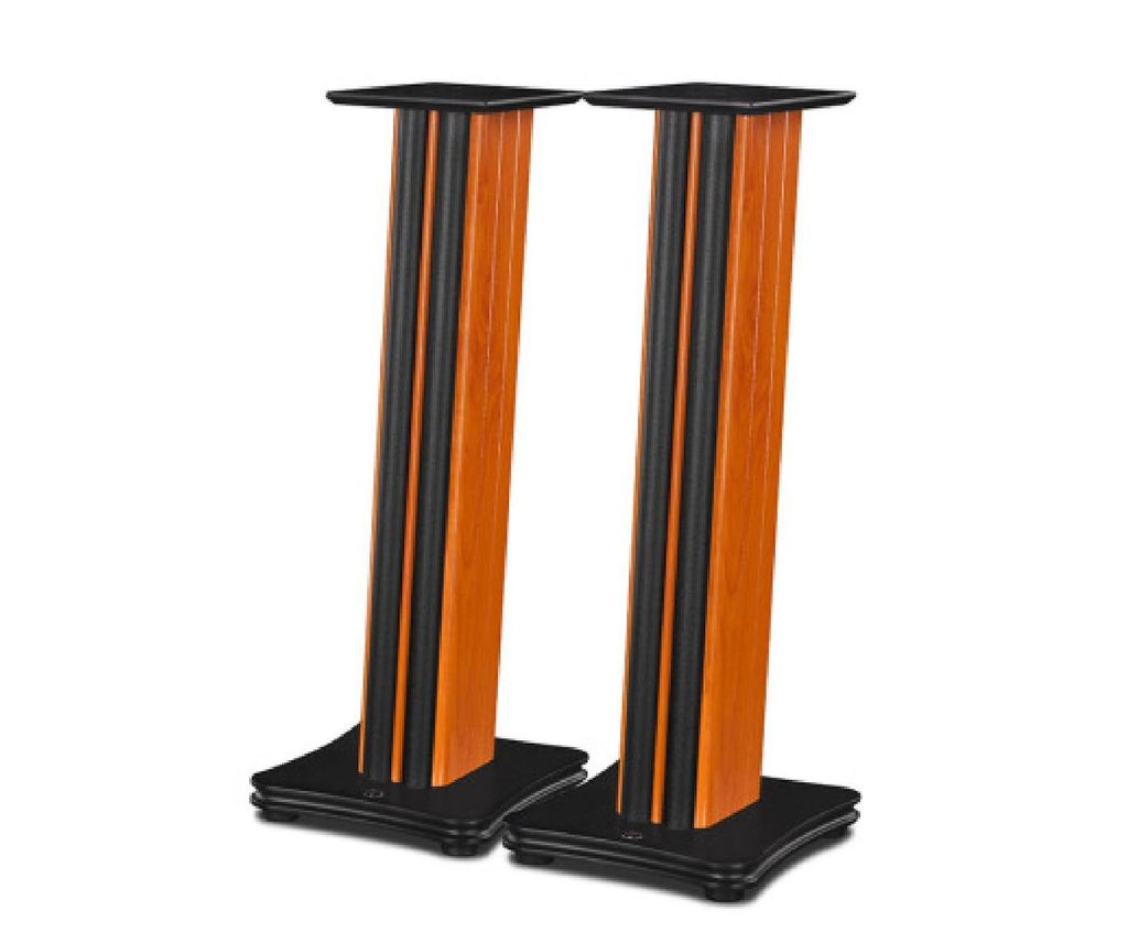 High Quality Speaker Stands Malaysia HiVi Swans.jpg