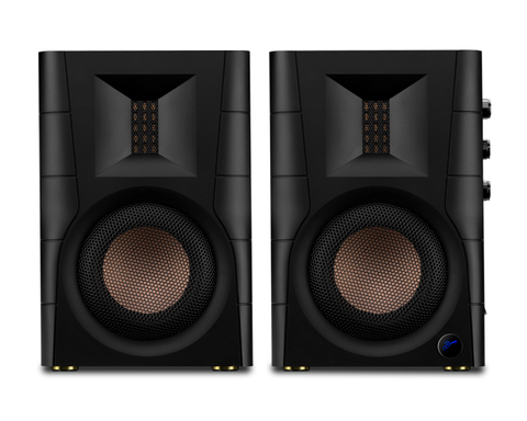 HiVi D200 High Fidelity Audio Stereo Speakers Malaysia.jpg