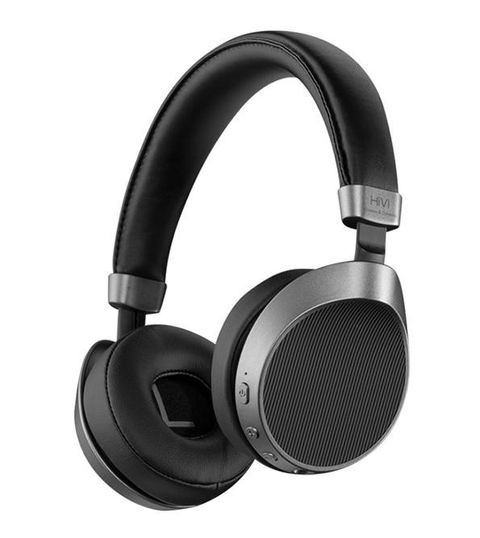 HiVi AW-63 Wireless Bluetooth Stereo Headsets For Working at Home.jpg