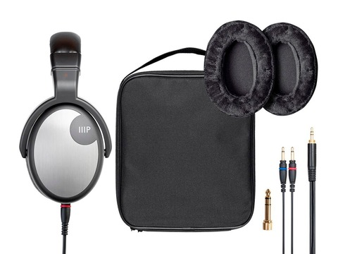 What comes in the box with your Monoprice HR-5C Headphones.jpg