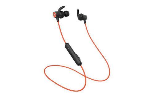 HiVi AW-51 Wireless Bluetooth In-Ear Earphones Malaysia.jpg