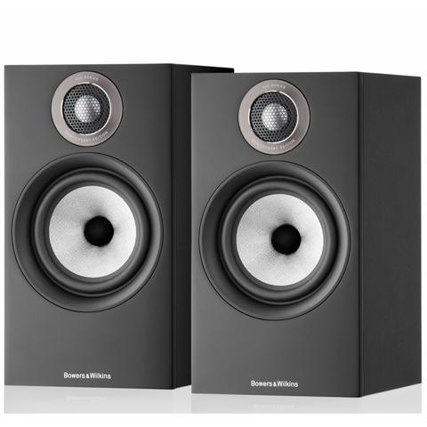 B&W 607 S2 Anniversary Edition HiFi Speakers.png