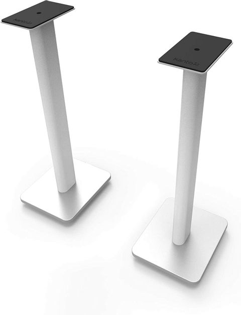 Kanto Audio Malaysia SP26 White Speaker Stands.jpg