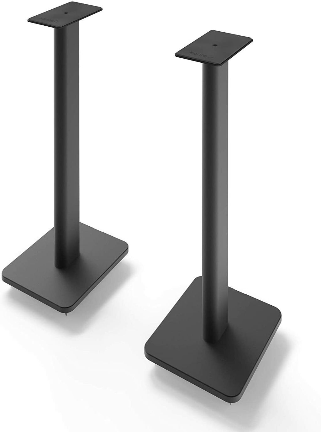 Kanto Audio Malaysia SP26PL Speaker Stands.jpg
