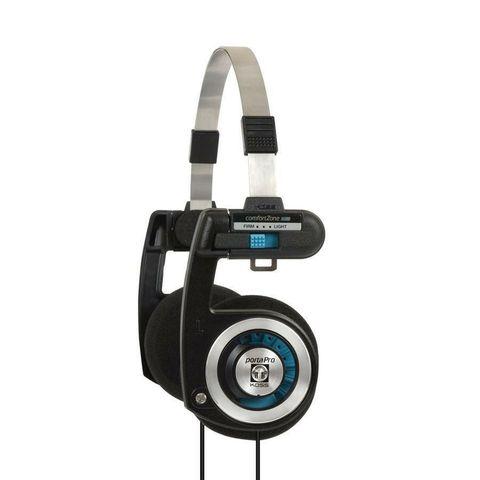 Koss Porta Pro Semi-Open Headphones Malaysia.jpg