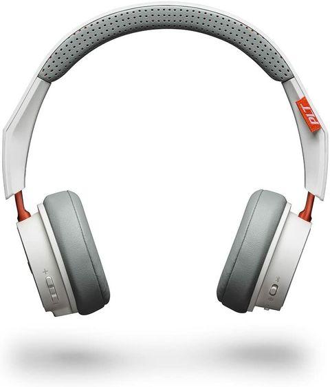 Plantronics BackBeat 500 Wireless Headphones with Mic.jpg