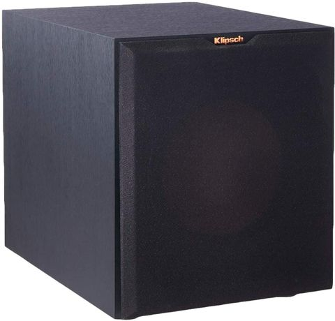 Best Entry Level R-10SW 10-inch Powered Subwoofer in Malaysia.jpg