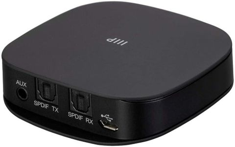 Bluetooth Transmitter To Connect Wireless Headphones to Any TV.jpg