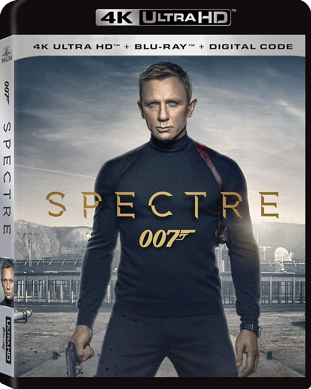 Spectre 4K Ultra HD Blu-ray Malaysia.jpg