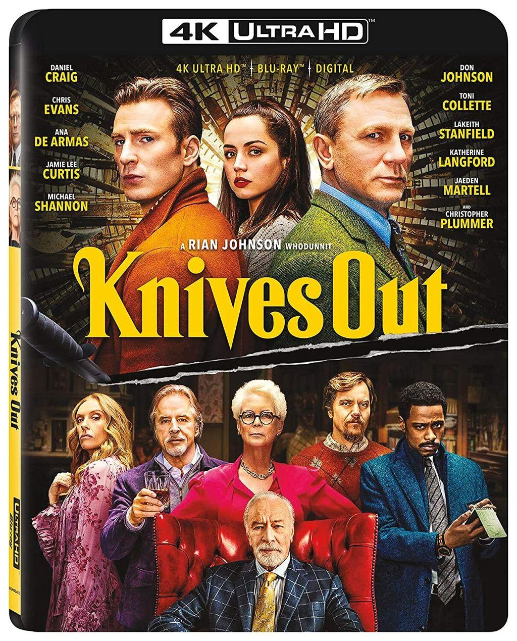 Knives Out 4K Ultra HD Blu-ray Malaysia.jpg