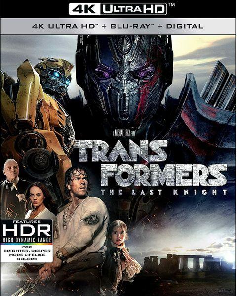 Transformers The Last Knight 4K Ultra HD Blu-ray Malaysia.jpg
