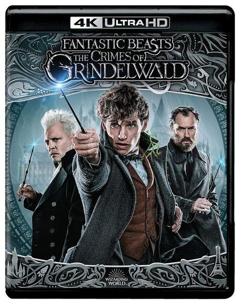 Fantastic Beasts The Crimes of Grindelwald 4K Ultra HD Blu-ray Malaysia.jpg