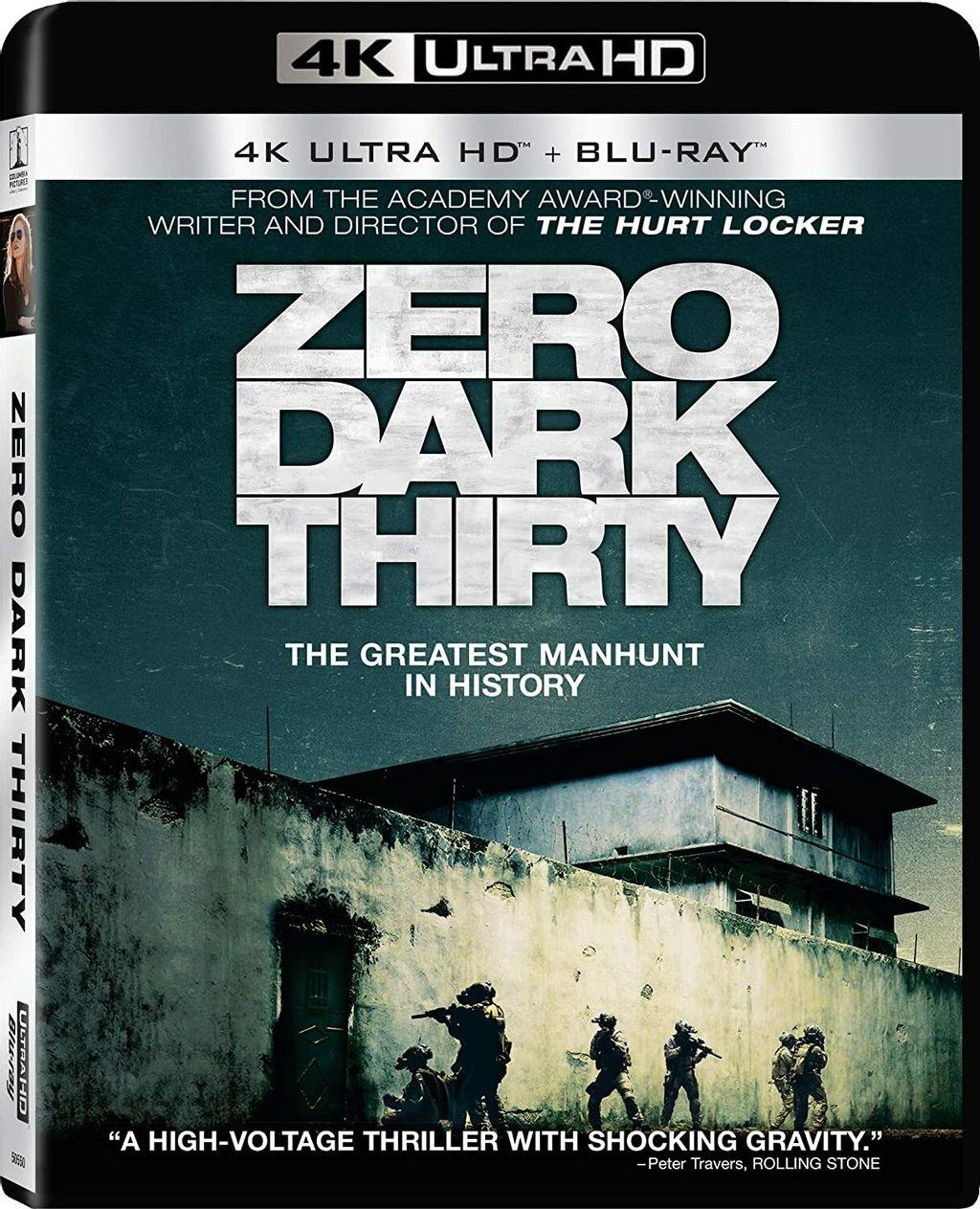 Zero Dark Thirty 4K Ultra HD Blu-ray Malaysia.jpg