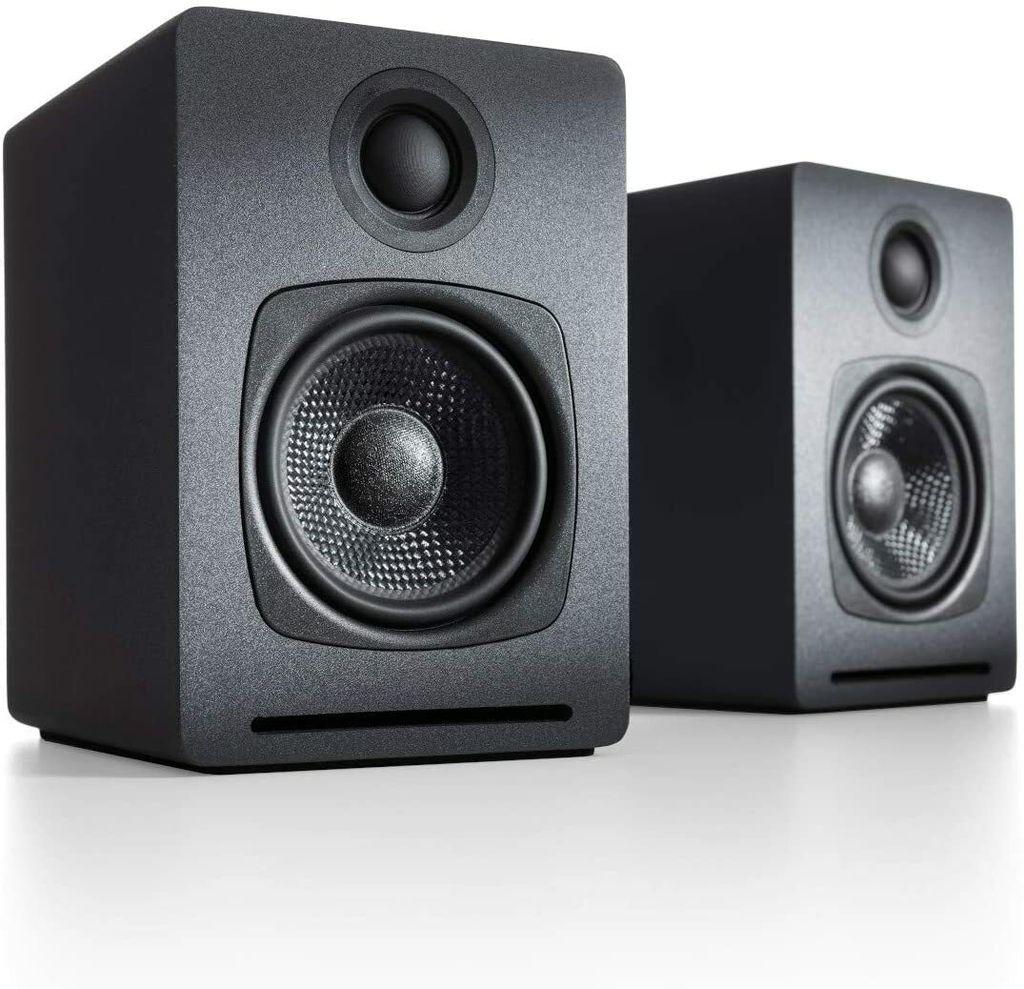 Audioengine A1 Best Compact Powered Speakers for Desktop.jpg
