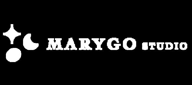 Marygo |  -