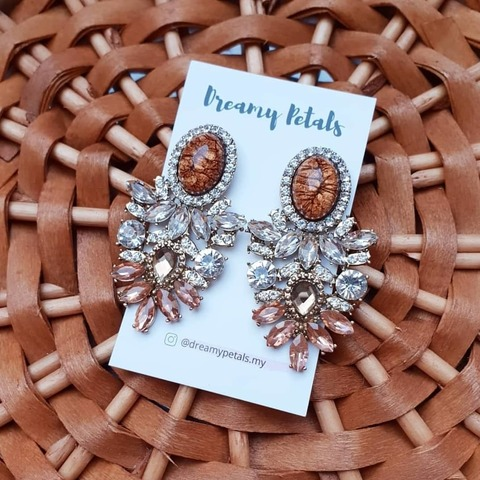 Forever Floral Earrings_44827912_728876320802077_5173349190800025999_n.jpg