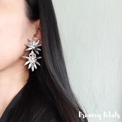 Forever Floral Earrings_45298698_342859606293137_815674950923066005_n.jpg
