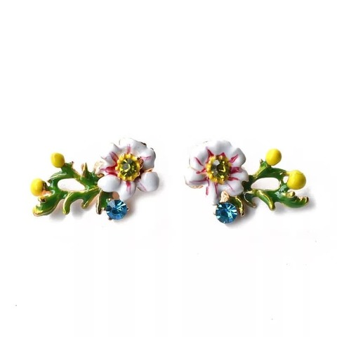 Forever Floral Earrings_46191448_668441100224094_7589712173540703705_n.jpg