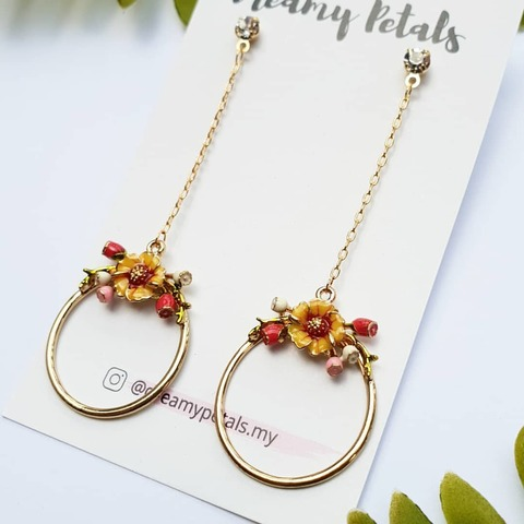 Forever Floral Earrings_45673481_262072664661180_5973646521227831805_n.jpg