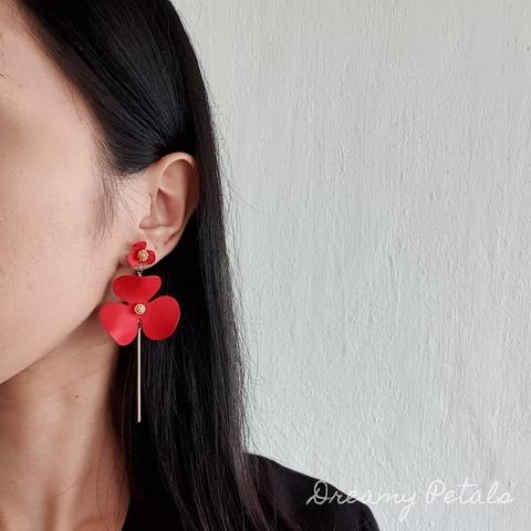 Forever Floral Earrings_69711918_125889778713863_6309764962431945507_n.jpg