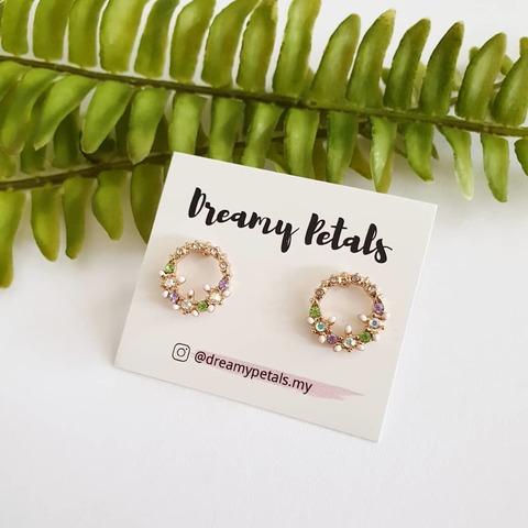Forever Floral Earrings_67314572_127922001803629_9040918147945727231_n.jpg