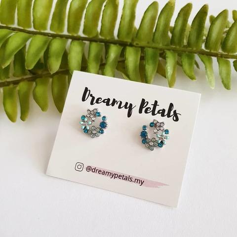 Forever Floral Earrings_65967285_694961517597396_8980347732615478844_n.jpg