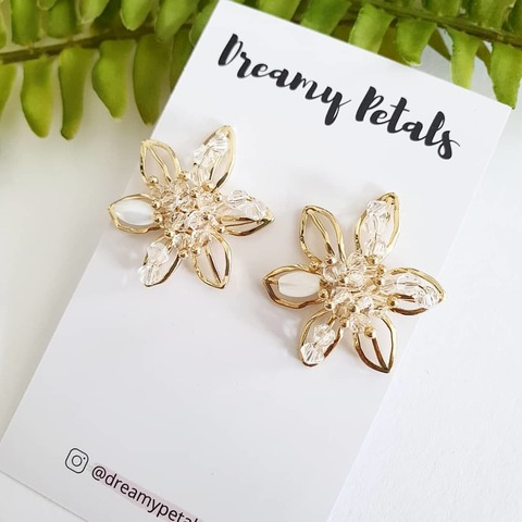 Forever Floral Earrings_71312925_102448551161882_3709302591266834737_n.jpg