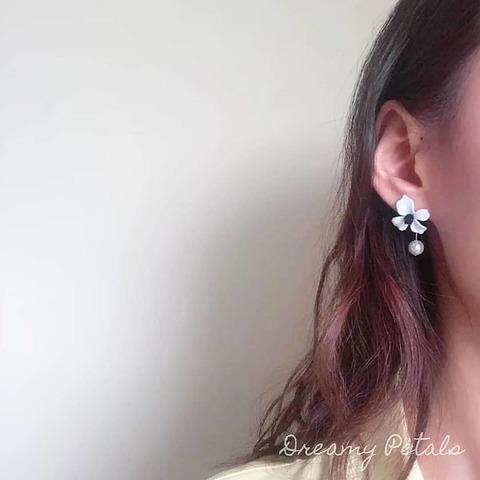 Forever Floral Earrings_71233631_455206458444915_5036497955495732482_n.jpg