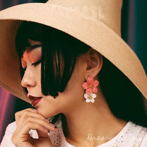 Forever Floral Earrings_67415439_490046348489127_3746369633093387015_n.jpg