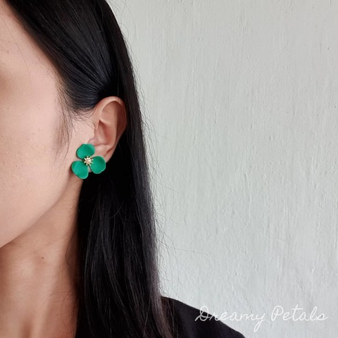 Forever Floral Earrings_68931441_416374959236912_7751852917964973128_n.jpg