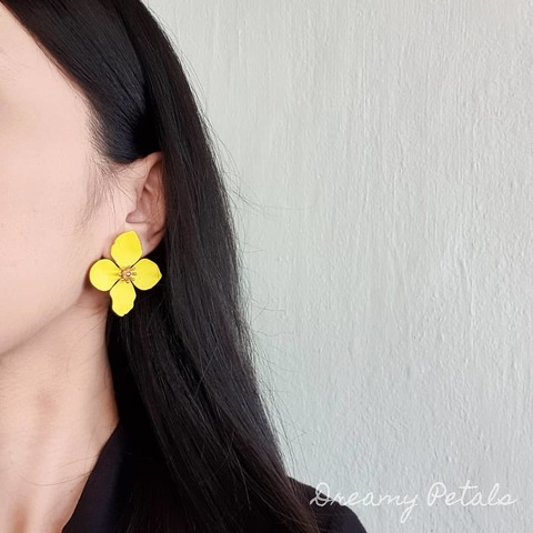 Forever Floral Earrings_72666437_396294271256257_3723174797265765285_n.jpg