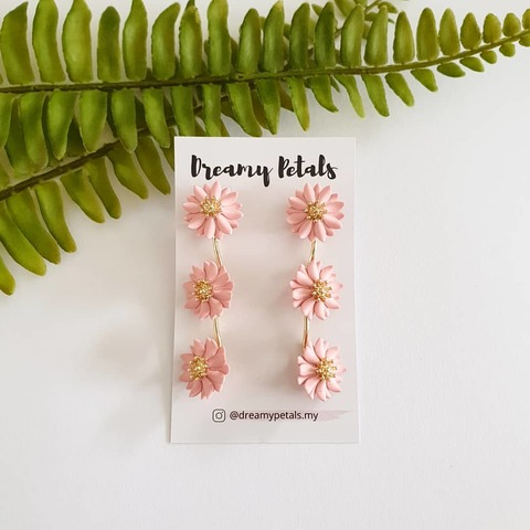 Forever Floral Earrings_67260233_2299527683633146_7945974476570836206_n.jpg