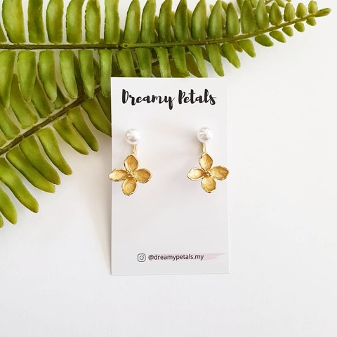 Forever Floral Earrings_75210492_156399785458382_8261502300487280117_n.jpg