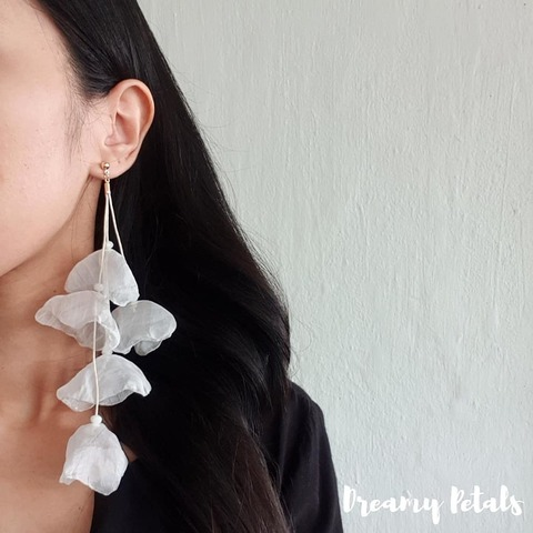 Forever Floral Earrings_60639748_142432536815989_1646663111286716376_n.jpg