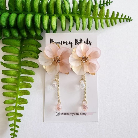 Forever Floral Earrings_79367452_245157833118449_2806550832207853411_n.jpg