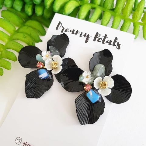 Forever Floral Earrings_82774459_2517209081931901_8073183416930158999_n.jpg