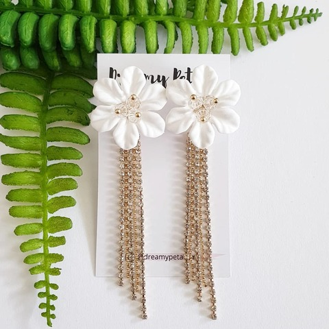 Forever Floral Earrings_81574580_202283710816028_545437695292176604_n.jpg