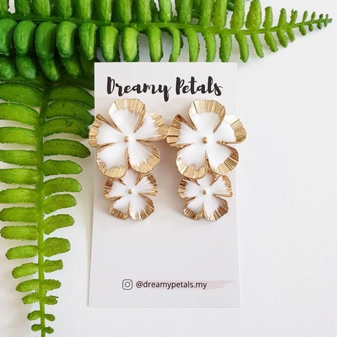 Forever Floral Earrings_81585088_593155624573658_4425599760625962093_n.jpg