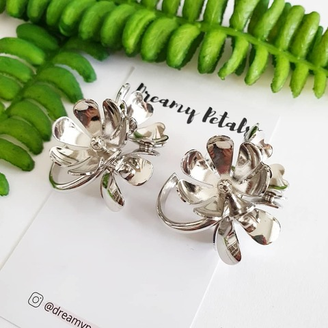Forever Floral Earrings_80821253_107160404066274_2507446429446734157_n.jpg