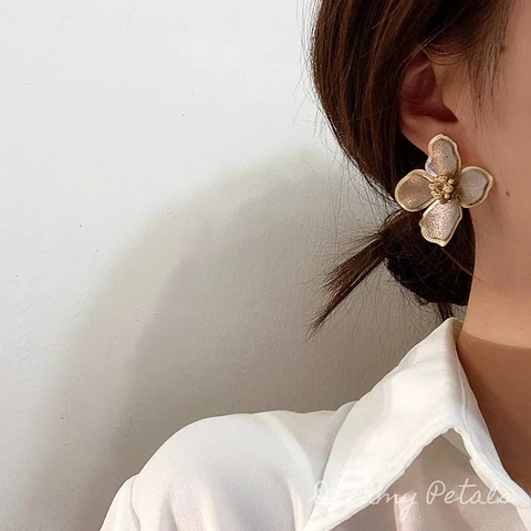 Forever Floral Earrings_83886510_184984476231199_5873479511572880355_n.jpg