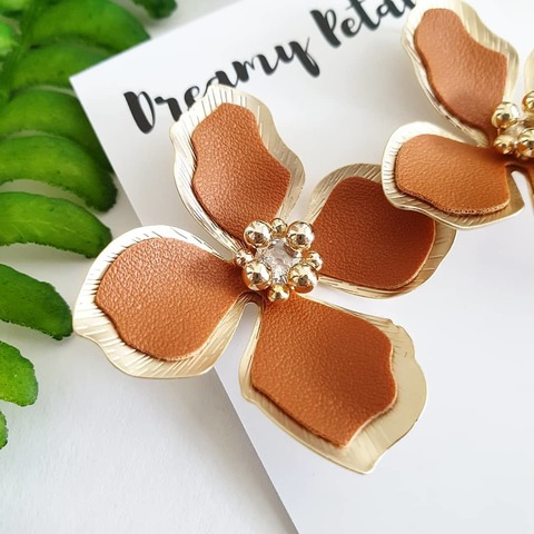 Forever Floral Earrings_80902319_1828571657287845_6632818543209663245_n.jpg
