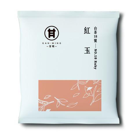 茶包-紅玉.jpg