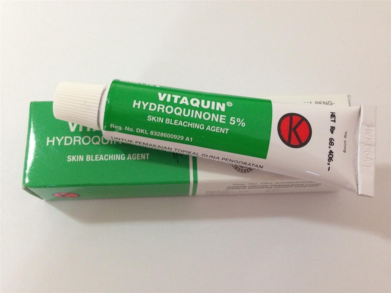 BESTOriginal Hydroquinone5% Melasma Hyperpigmentation Skin Bleaching Lightening.jpg