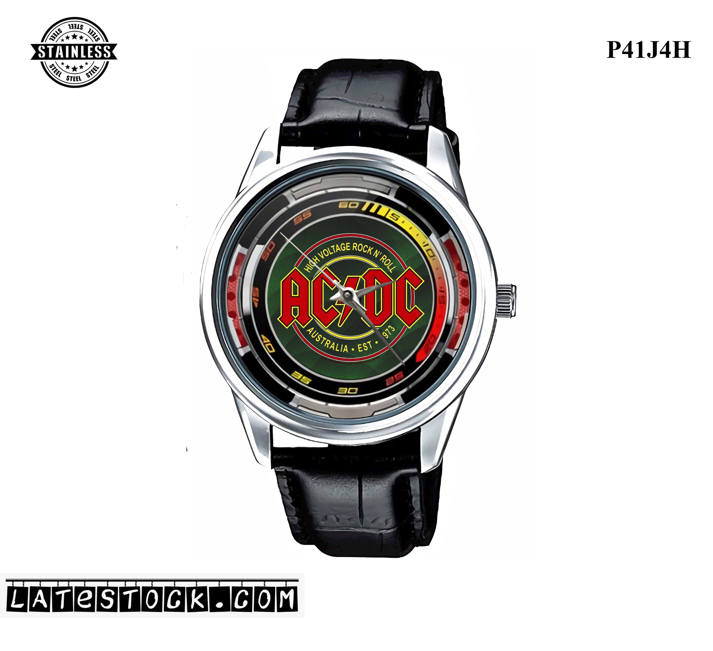 PJ03 LIMITED EDITION!!ACDC steel Sport Metal Watches A.jpg