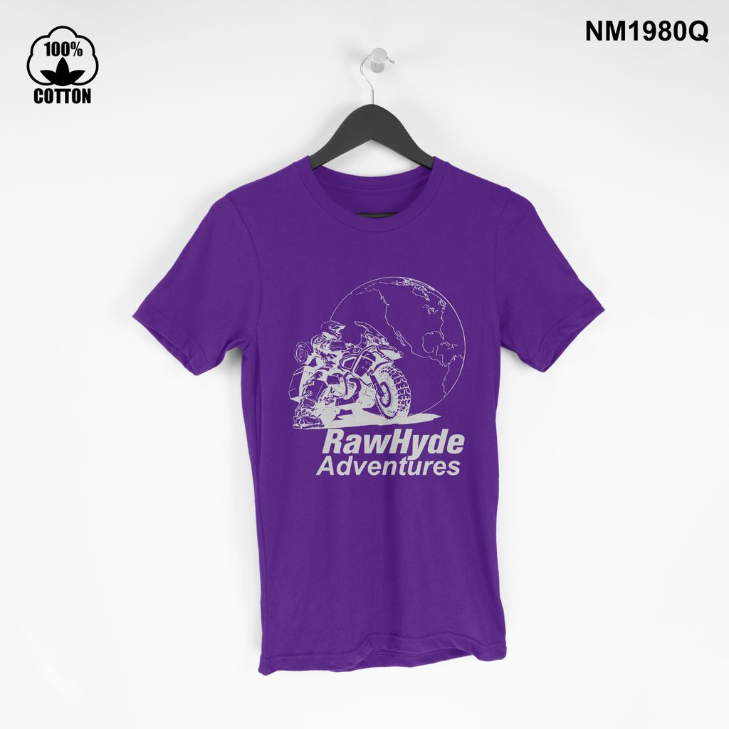 1.48 New Design Raw Hyde Adventures Idea From  BMW R1200GS In The World blue violet.jpg
