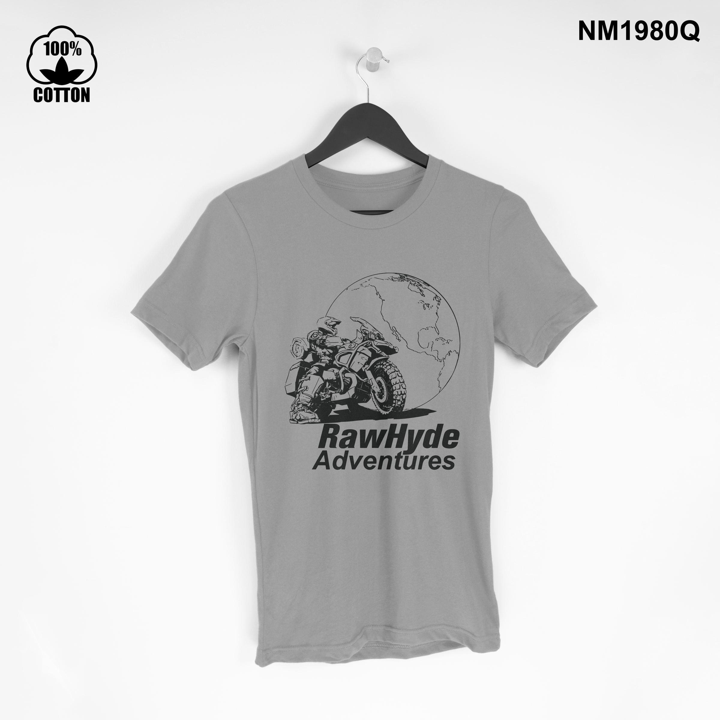 1.48 New Design Raw Hyde Adventures Idea From  BMW R1200GS In The World gainsboro.jpg