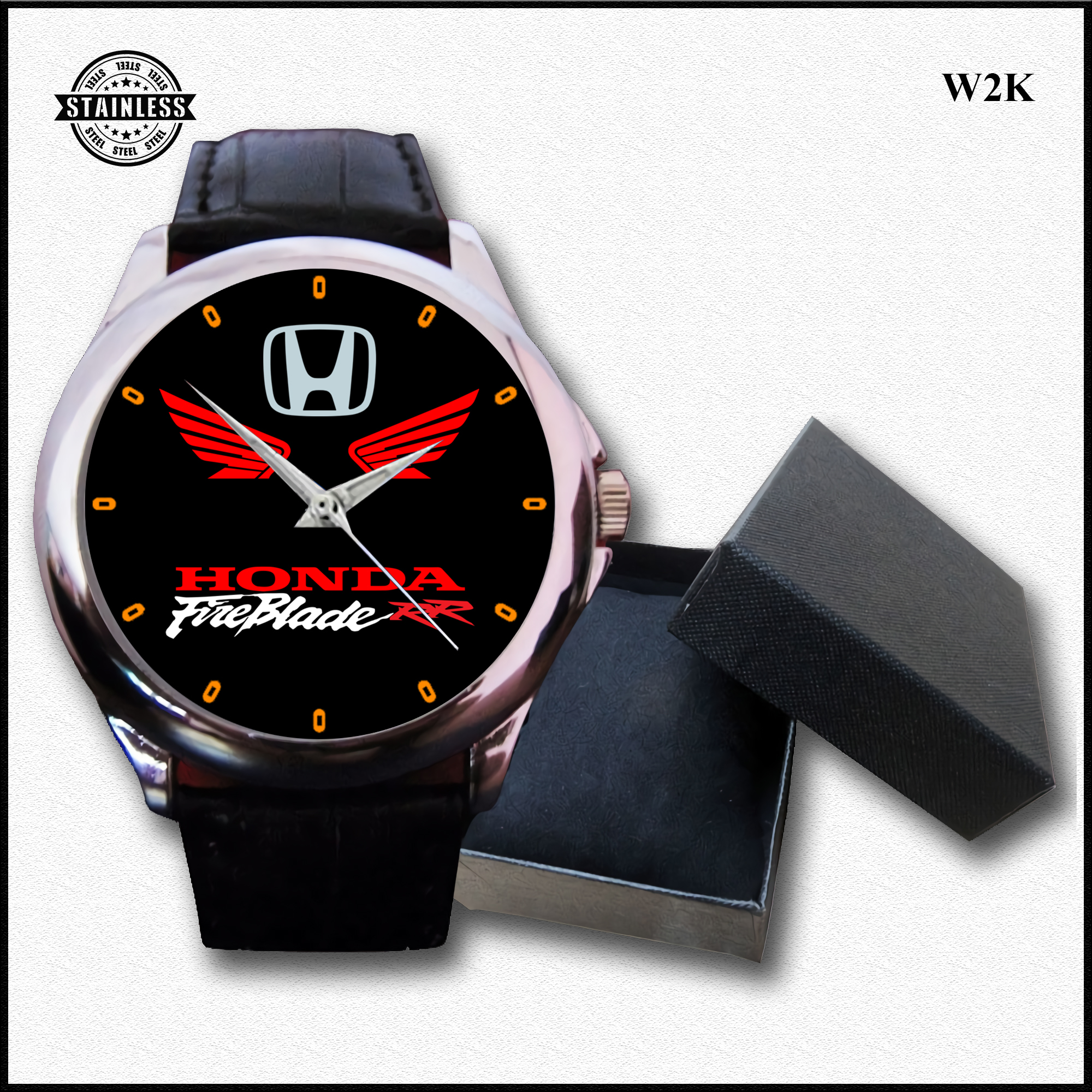 1. Hot Rare New Design honda fireblade RR leather.jpg