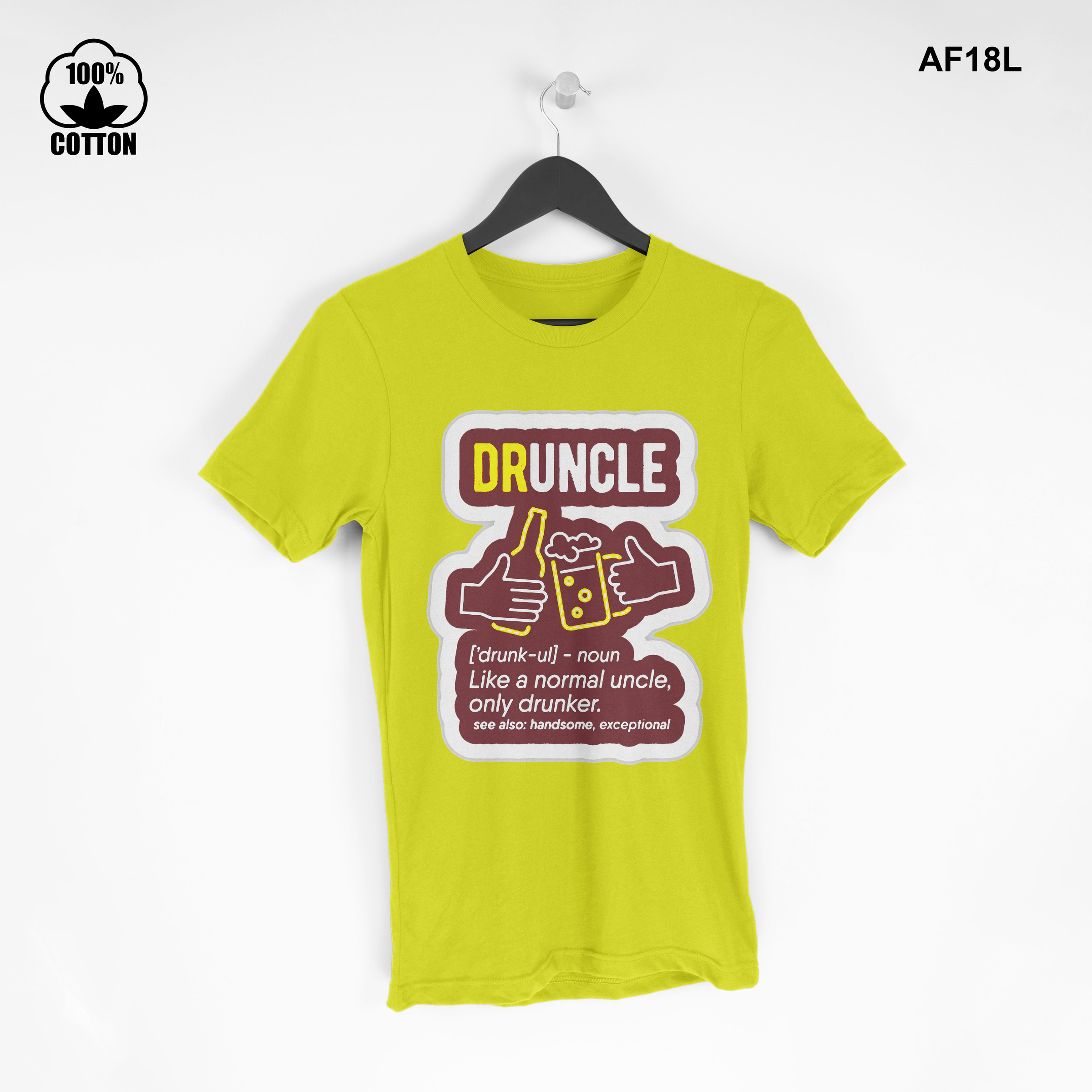 AF018_Mens Druncle Drunk Uncle LimitedEdition 3.jpg